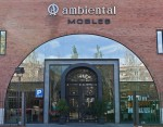 AMBIENTAL MOBLES