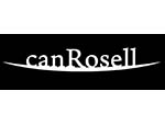 Can Rosell